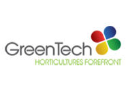Trinog in Greentech 2018